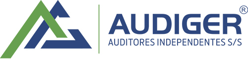 Audiger Auditores Independentes
